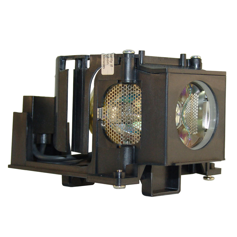 Panasonic LTOHETSLMP107POS Osram FP Lamps with Housing