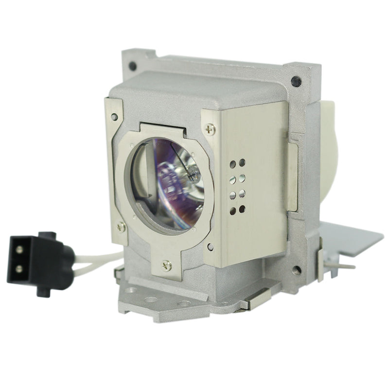 BenQ LTOHTH963Lamp2PPH Philips FP Lamps with Housing