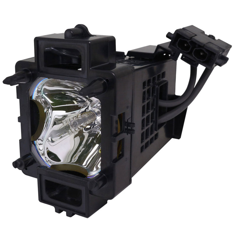 Sony LTOHXL5300POS Osram TV Lamps with Housing