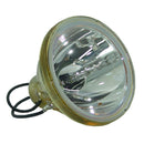 Toshiba LTOBY67LMPPUSH Ushio TV Lamps Bare