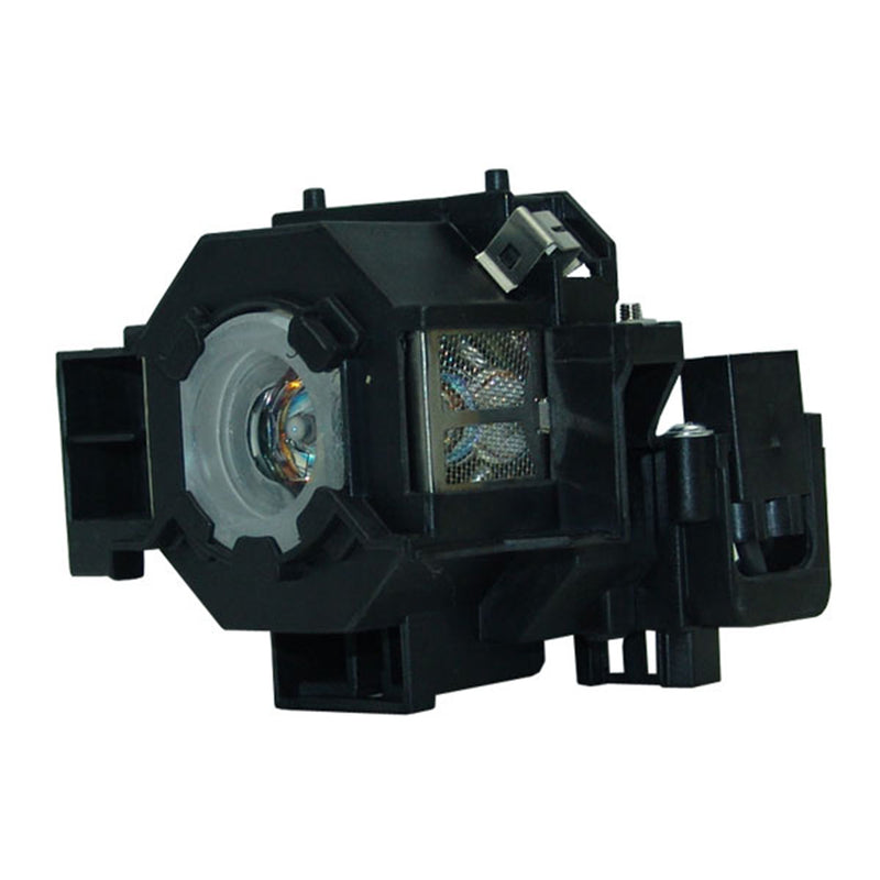 Epson. LTMELPLP41-474 Generic FP Lamps with Housing