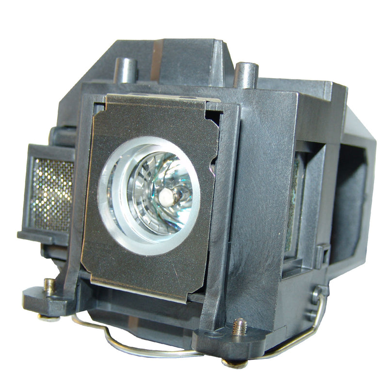 Epson LTMELPLP57-496 Generic FP Lamps with Housing