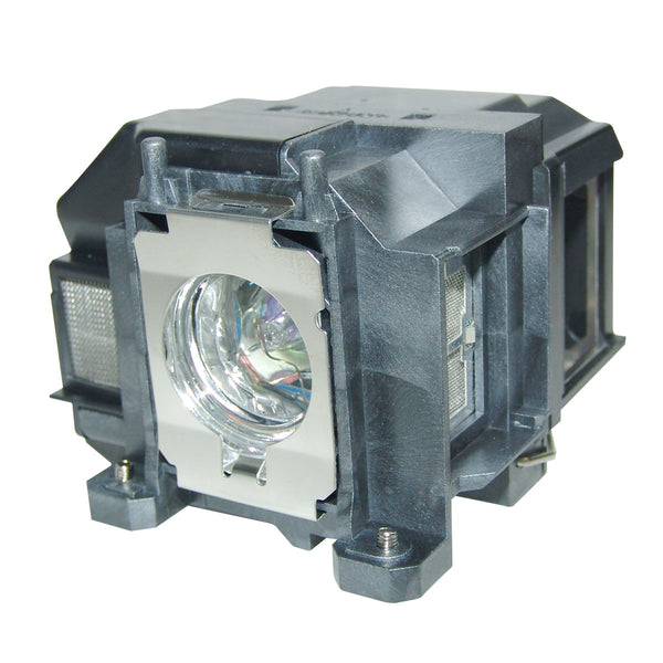 Epson LTMELPLP67-501 Generic FP Lamps with Housing