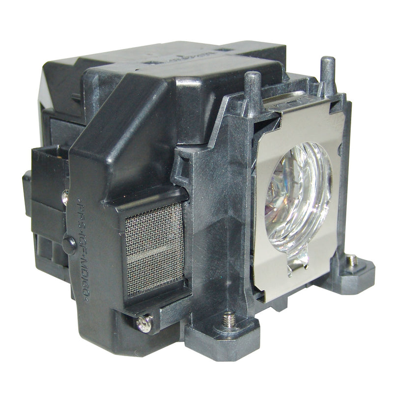 Epson LTMELPLP67-455 Generic FP Lamps with Housing