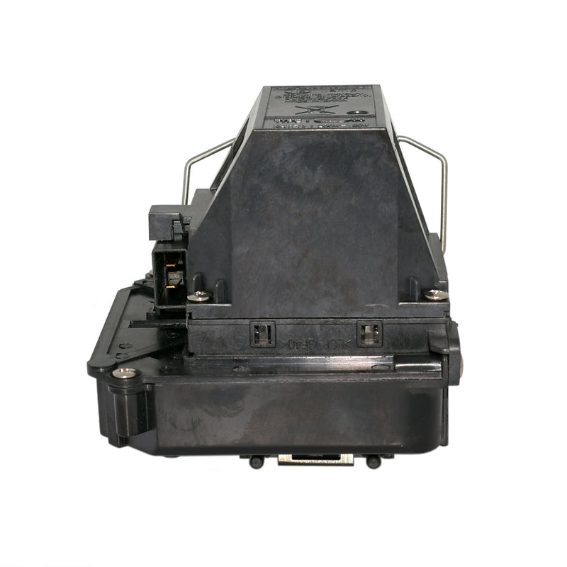 Epson LTMELPLP68-499 Generic FP Lamps with Housing