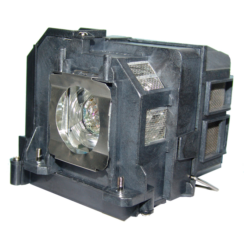 Epson LTMELPLP71-465 Generic FP Lamps with Housing