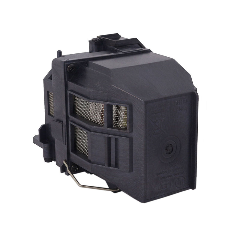 Epson LTMELPLP80-497 Generic FP Lamps with Housing