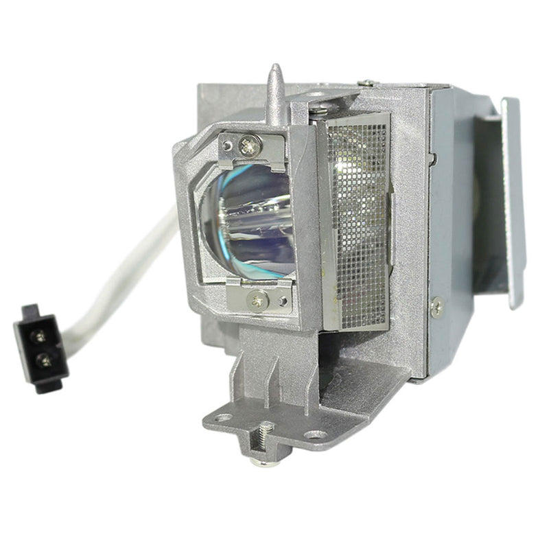Optoma LTMBL-FP190E-454 Generic FP Lamps with Housing