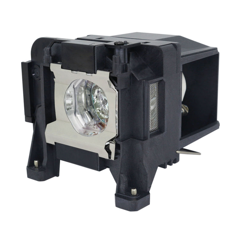 Epson LTM-471 Generic FP Lamps with Housing