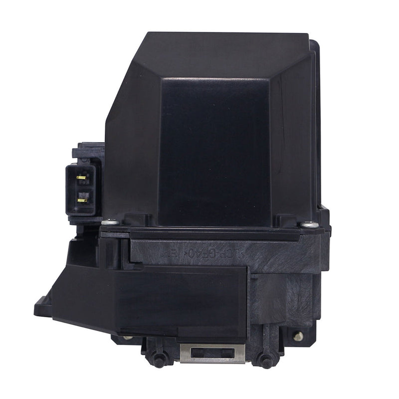 Epson LTMELPLP96-492 Generic FP Lamps with Housing