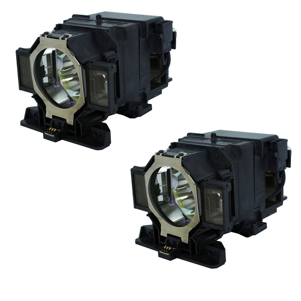 Epson UHPLT2ELPLP52 Philips FP Lamps with Housing
