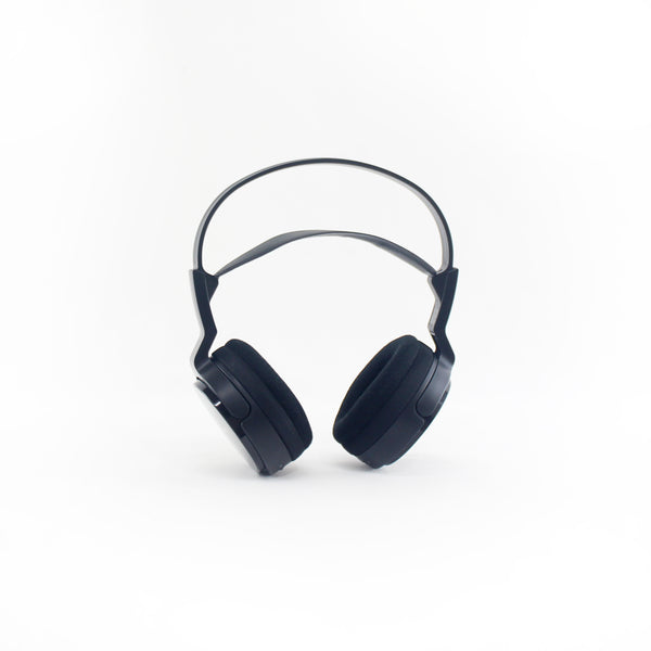 Sony LTMMDR-RF912RKC-738 Headphone