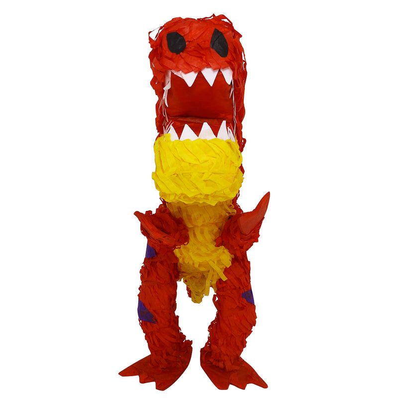 Lutema LTMT-Rex Pinata-232 Mexican Handcrafted