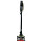 Shark LTMZS360-2949 Vacuums