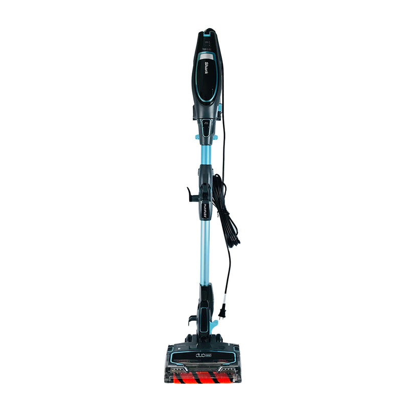 Shark LTMHV394QBL-2018 Vacuums