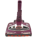 Shark LTMNV801QPR-2107 Vacuums