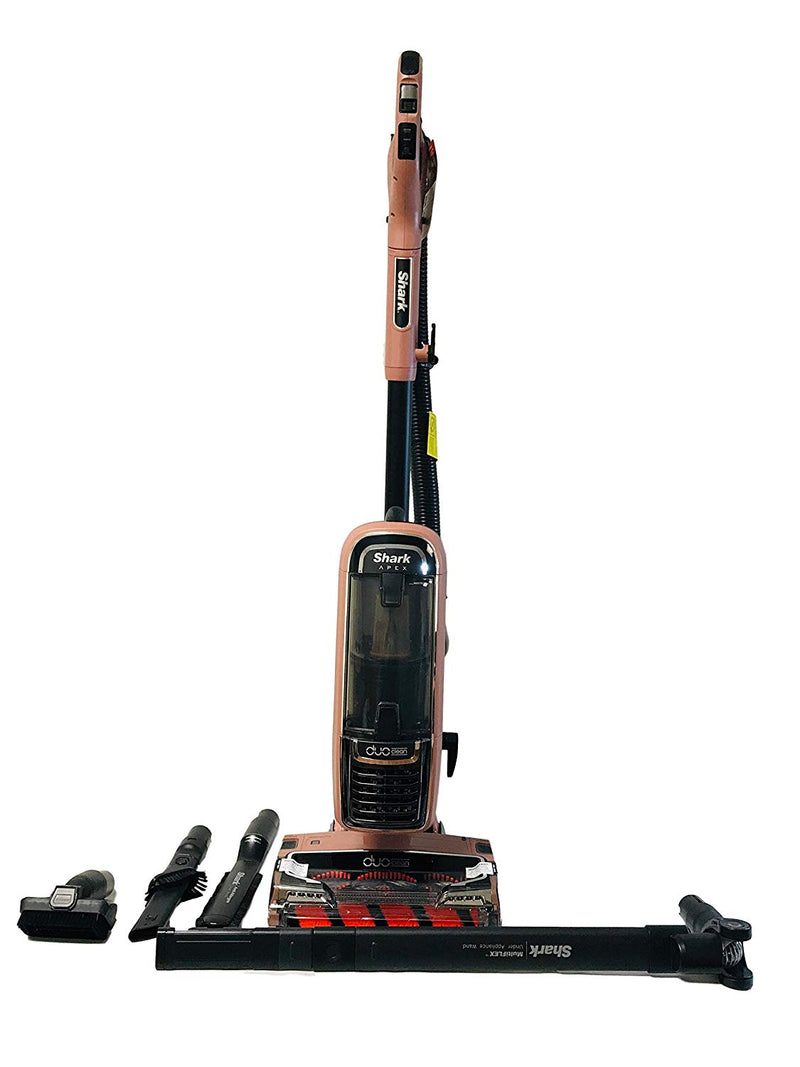 Shark LTMQU922QRG-2046 Vacuums