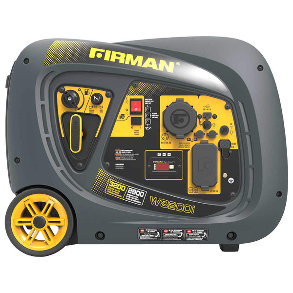 Firman BE9AS9622T-W02981