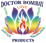 Doctor Bombay Products