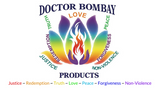 Doctor Bombay Products Logo