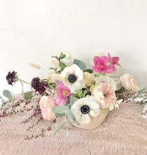 Load image into Gallery viewer, (PRE-ORDER Valentine's Day) Lovely Medium Centerpiece