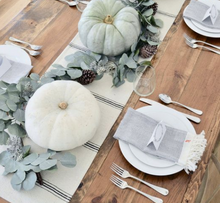 Load image into Gallery viewer, PRE-ORDER THANKSGIVING: Eucalyptus Garland