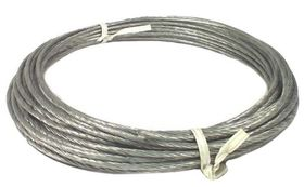 Guy Wire 5m Length