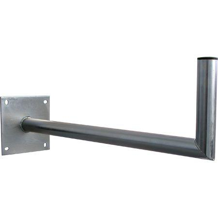 600mm Heavy Duty Steel Wall Mount