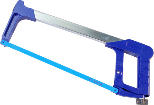 Hack Saw (alloy steel blade)
