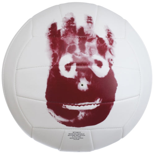 Wilson Mr Wilson (Cast Away) Volleyball