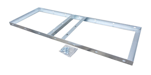 Universal Modular NPR Tray for SAC Patio Mounts