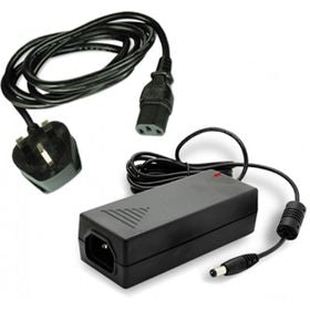 Power Supply for CCTV Cameras 12V 5A