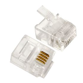 RJ11 Phone Connector (1)