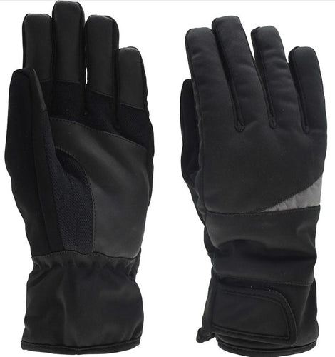 ADULT Super Winter Glove