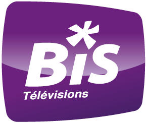 French BIS TV HD Package