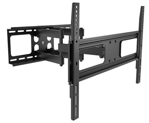 Cantilever Bracket for 37