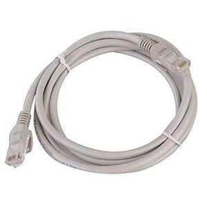 Premium CAT 5 3m Ethernet Cable
