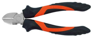 Wire Cutting Snips