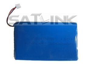 SatLink Meter Spare Battery