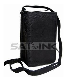 SatLink Meter Carry Case (Type 1)
