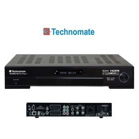 Technomate TM6902 T2 Combo Receiver