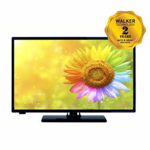Load image into Gallery viewer, Walker 24'' Ultra Slim HD ready LED TV