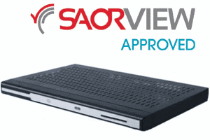 Saorview Package