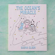 The Ocean's Miracle