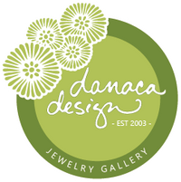 Danaca Design Gallery
