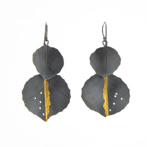 Aspen I Earrings