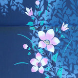 Carolina Andersson - Cherry Blossoms yukata cotton fabric