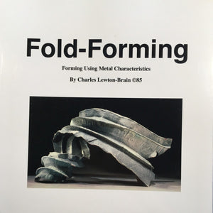 Fold-Forming Paper