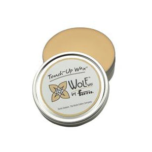 Wolf Touch-Up Wax