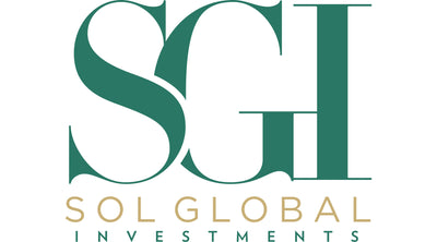 SOL Global Announces Formation of International Hemp Company Heavenly Rx